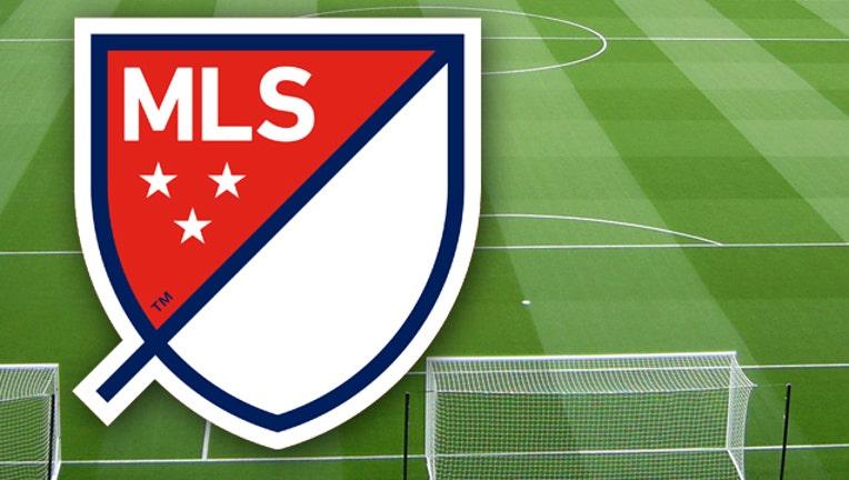 2d567465-MLS Soccer_1446679296006.jpg
