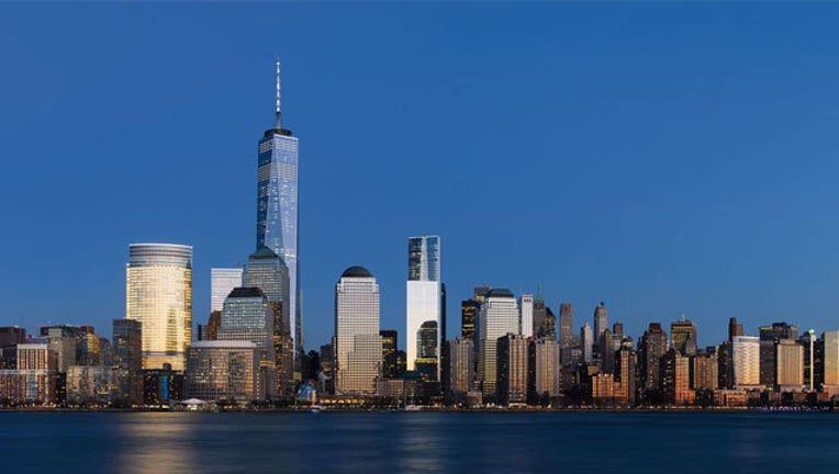 b135451e-Manhattan_1465156752796.jpg