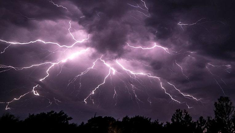 2be215a9-Marble Falls Lightning_1464721690134.jpg