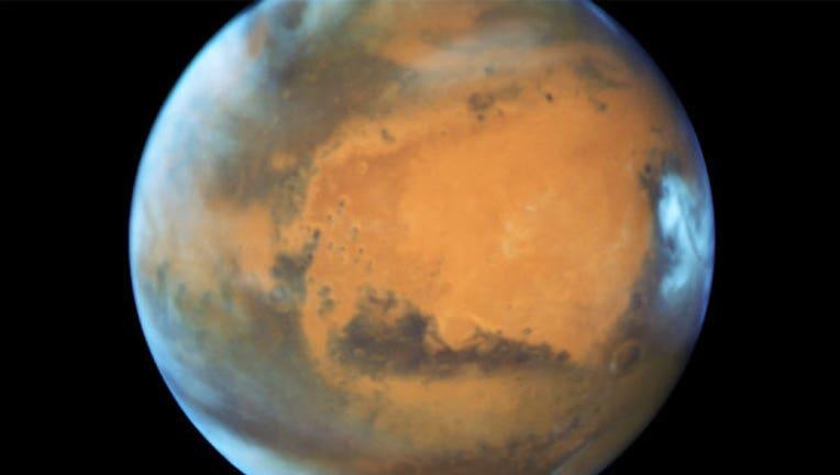 035db794-Mars_1463780850173.jpg