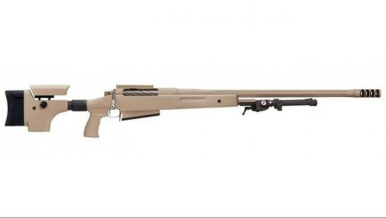 McMillan-TAC-50-sniper-rifle_1498228131604-404023.jpg