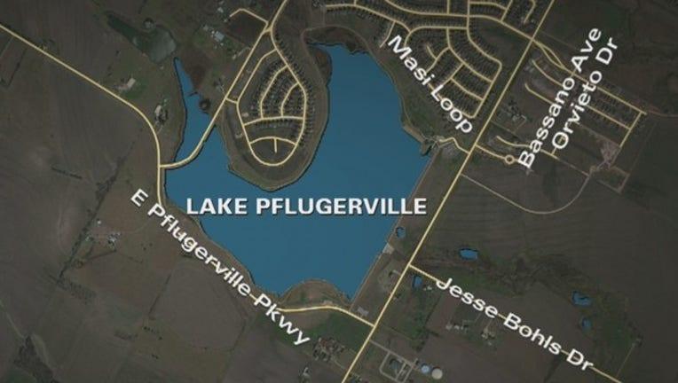 Missing_swimmer_in_Lake_Pflugerville_0_20180517022517