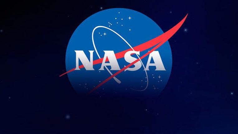 572d0977-NASA_1459196144420.jpg