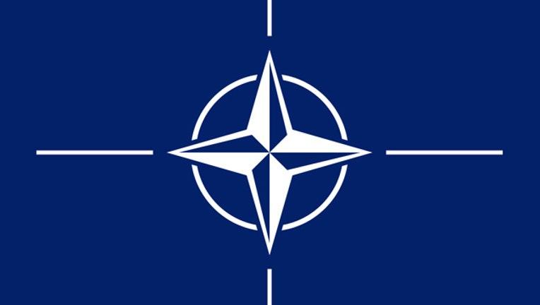 NATO_1444600885566.jpg