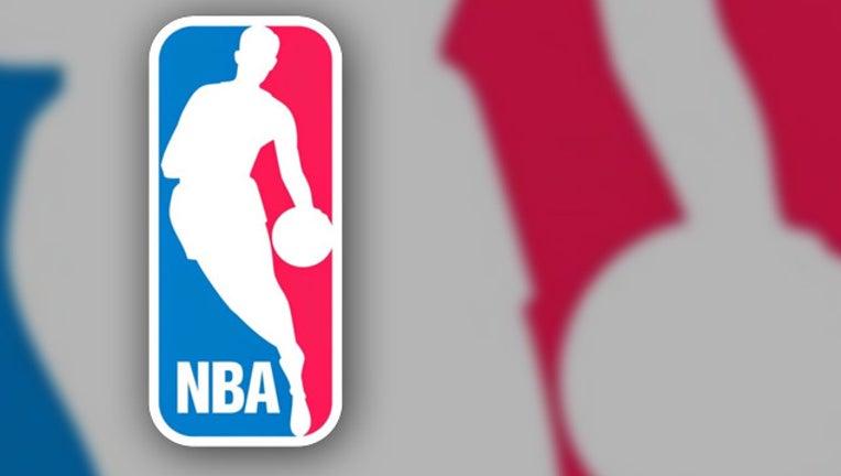 NBA logo_1460743423750.jpg