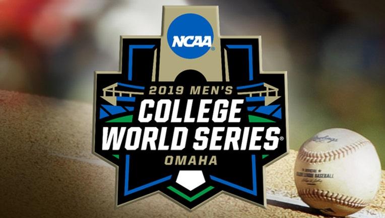 6b21ad77-NCAA-College-World-Series-2019_1560810161726-402429.jpg