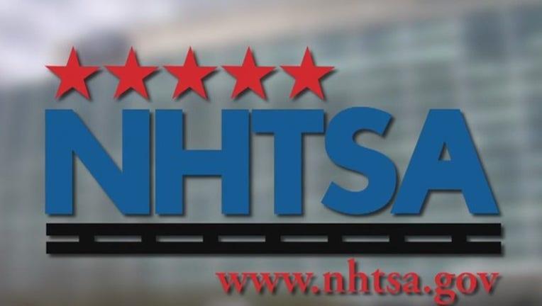 0a46ed3e-NHTSA_findings_on_Ford_0_20170731022322
