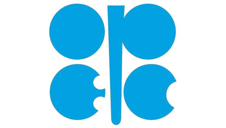 5f21f7f7-OPEC
