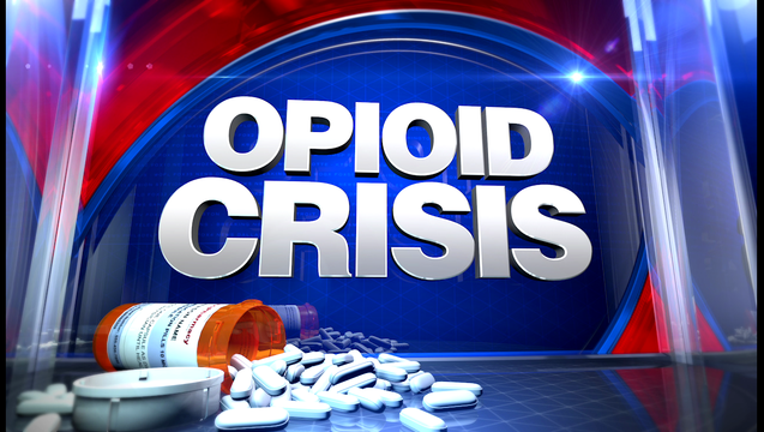 OPIOID CRISIS_1503445008392-408200.png