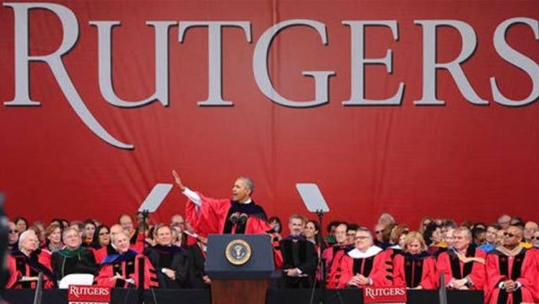 5c54c262-Obama-Rutgers_1463344822126.jpg