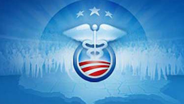 Obama Care Affordable Care Act