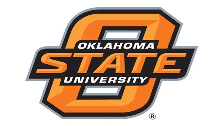 ddb1c9e1-Oklahoma State University
