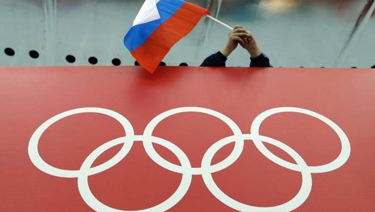 Olympics-2014_1463083600412.jpg