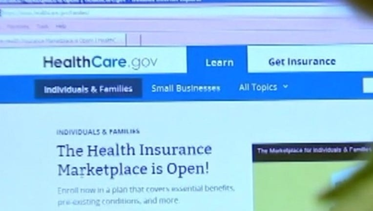 Open_enrollment_for_Affordable_Care_Act_0_20161101135834
