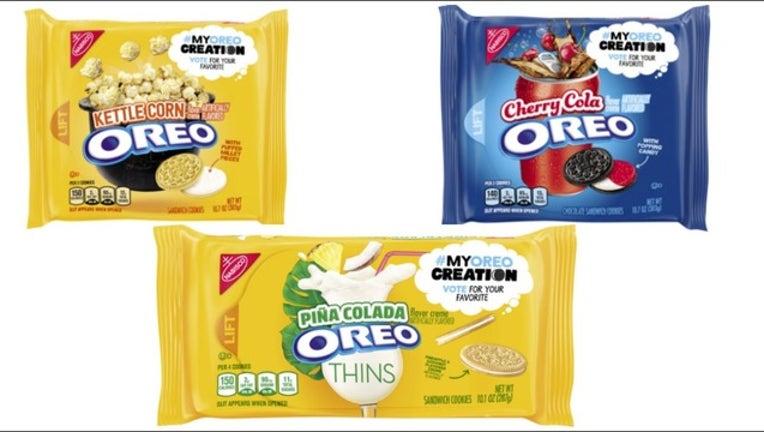 ccc437a2-Oreo flavors_1525202743912.PNG-407068.jpg