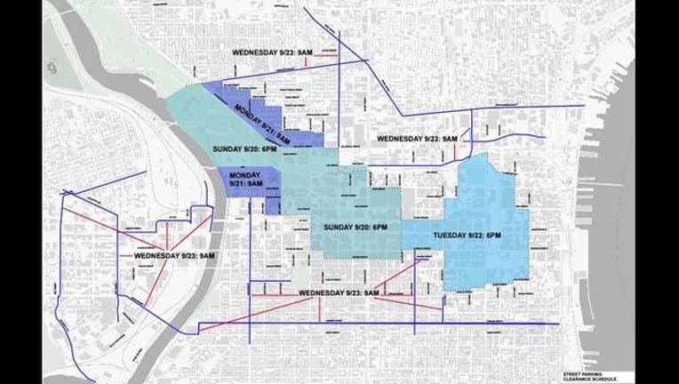 Papal Visit Street Clearance Map _1442688866131-401096.JPG
