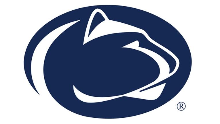 Penn-State-Lions-Logo