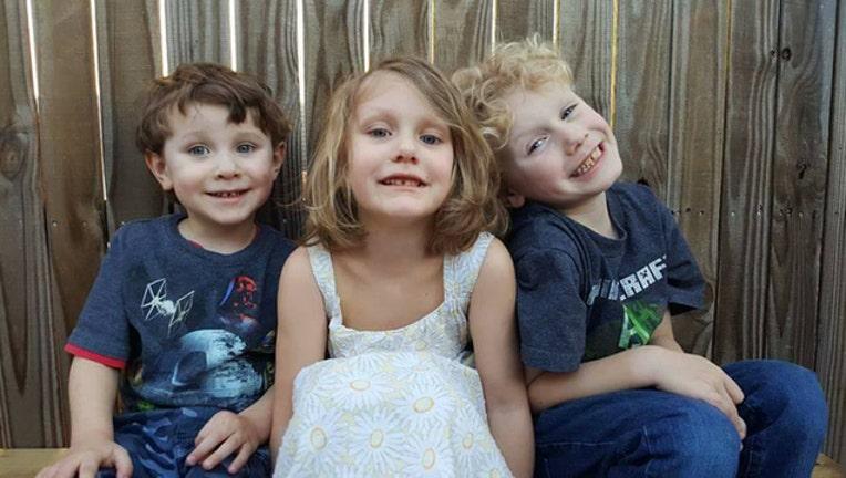 Ponder Children FB1_1526563425430.jpg-409650.jpg