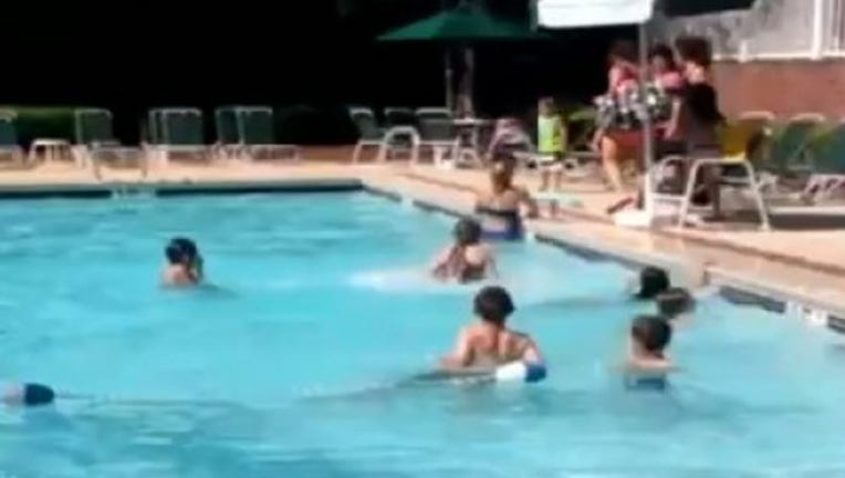 Pool_Safely_0_20170523162551
