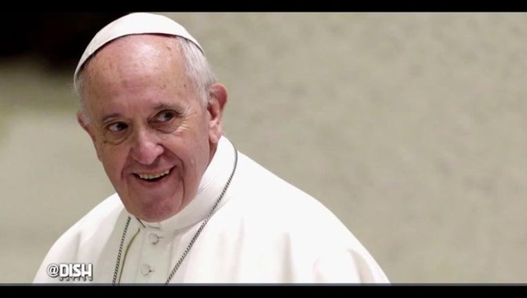 e355b5d6-Pope Francis-Dish Nation_1487793921523-400801.jpg