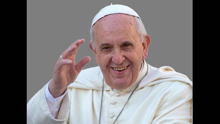 Pope Francis_1442177507798-401096.jpg