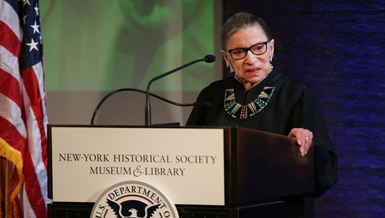 RBG BACK AT IT CANCER SURGERY GETTY_1545662872250.jpg-401720.jpg