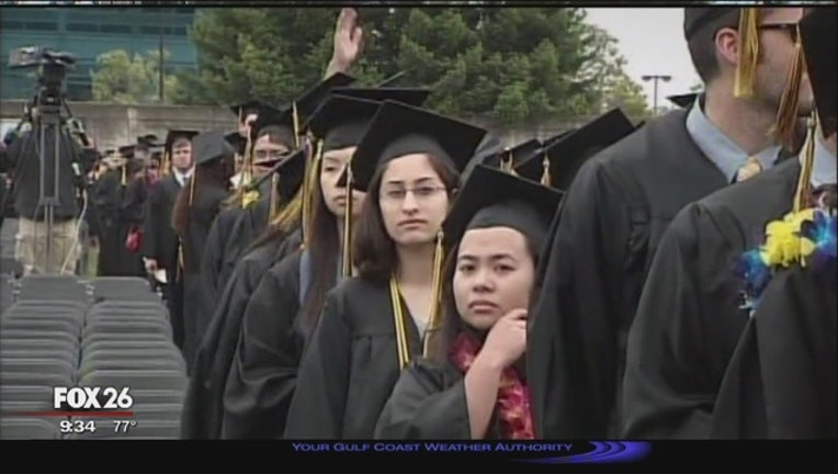 2a9a01ce-Race_and_college_admissions_0_20151112043834-408795