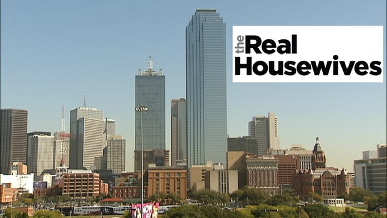 Real Housewives Dallas-409650
