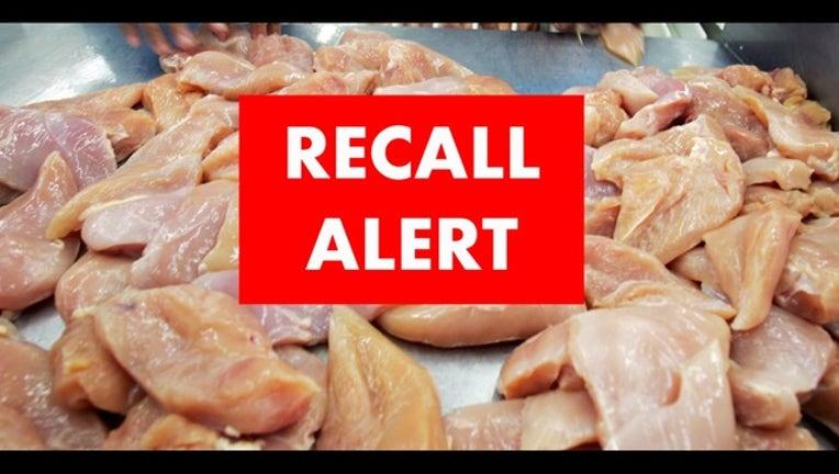 202715e5-Recall alert_1540060984871.PNG-405538.jpg