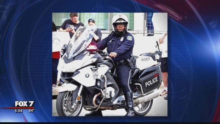 6f27d1d5-Remembering_Officer_Abdul_Khaliq_0_20160907230759
