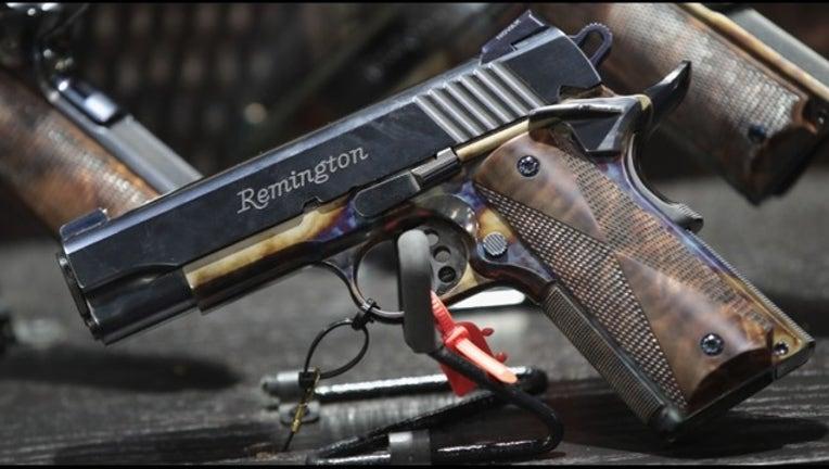 Remington gun GETTY_1522081496348.PNG-407068.jpg