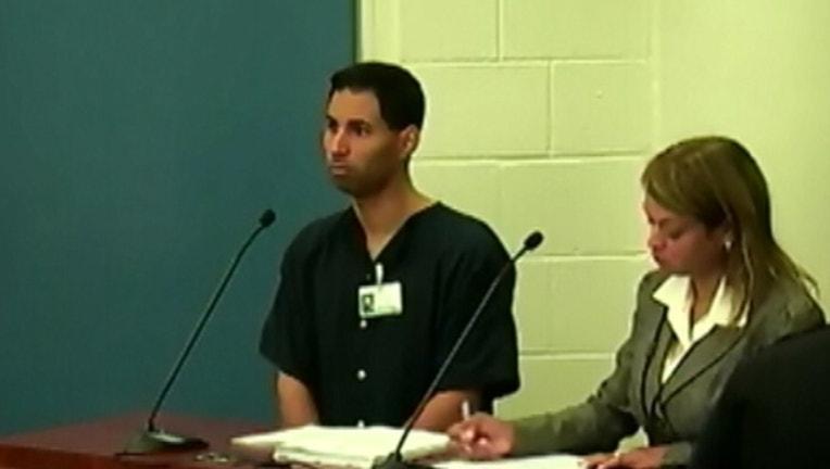Robby Sanchez-syringe attack-402429.jpg