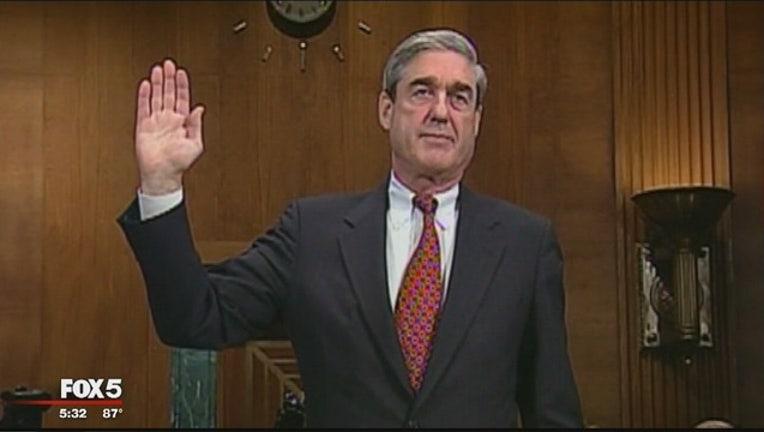 bcc92053-Robert_Mueller_convenes_grand_jury_on_Ru_0_20170803215017-401720-401720