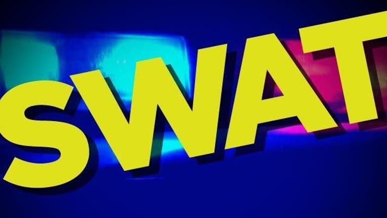 SWAT_1445462624818.jpg