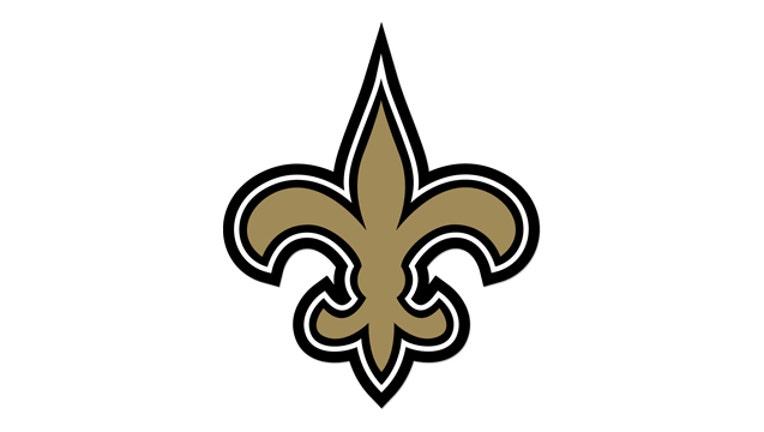 a190c0eb-Saints Logo
