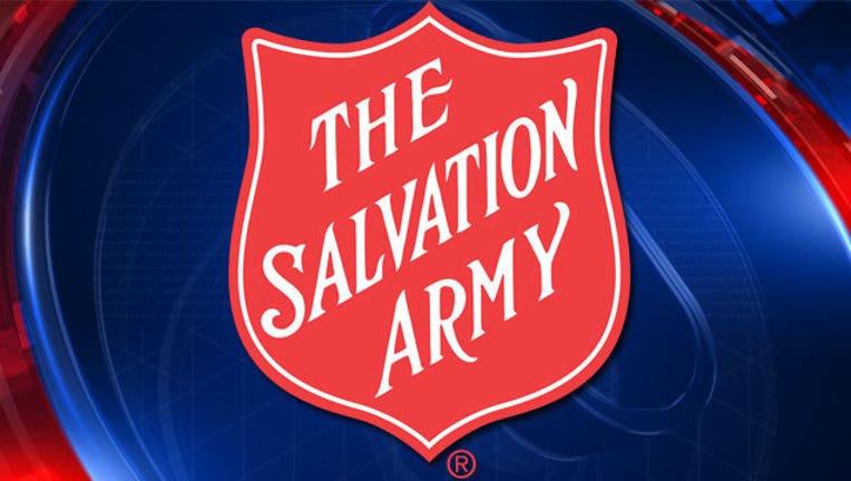 ac785625-Salvation-Army_1466384534566.jpg