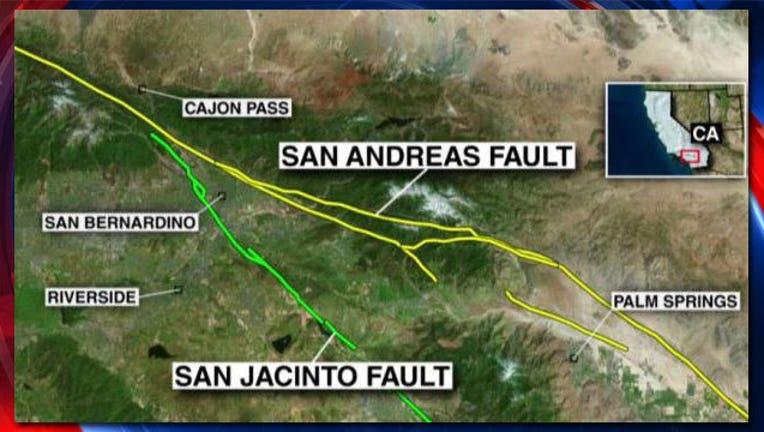 df91c1ef-San-Andreas-fault_1462485996781.jpg