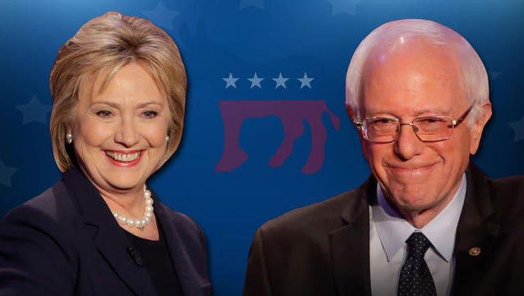 Sanders-Clinton_1459641512437.jpg