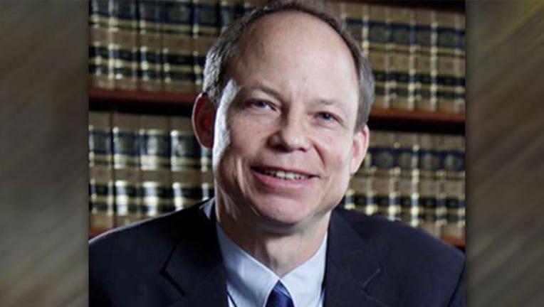 Santa-Clara-Judge-Aaron-Persky_1465585445028.jpg