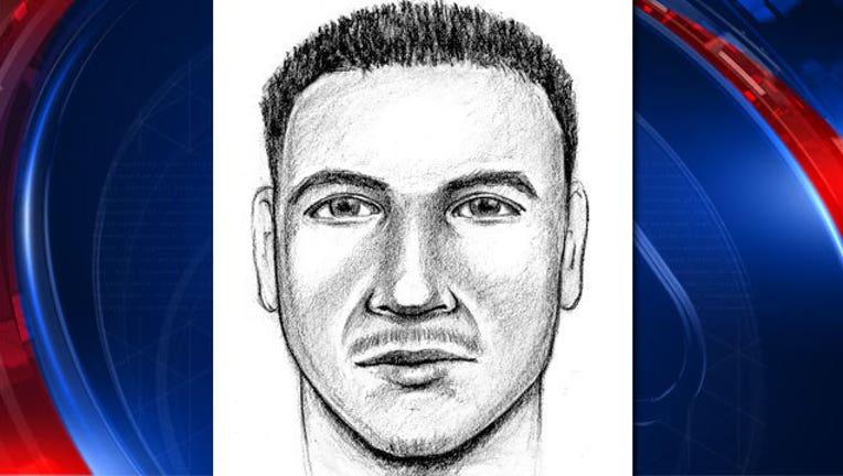 Sketch-of-Bastrop-Highway-robbery-suspect_1467325330834.jpg