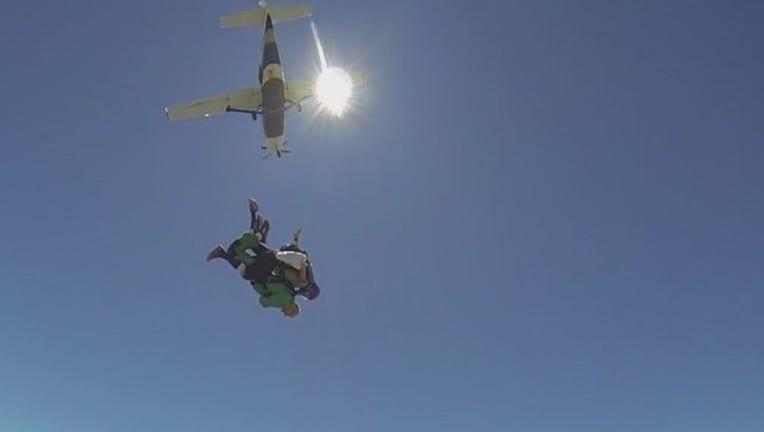 Skydiving_for_veterans_1_20160623024026