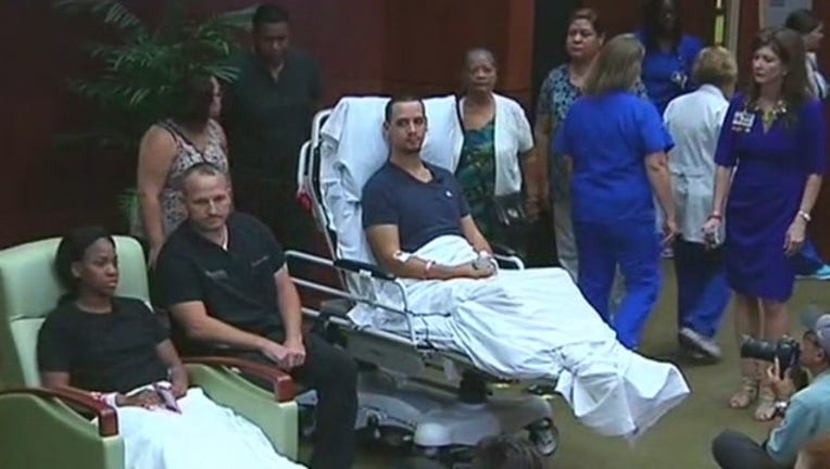 Some_Orlando_shooting_victims_speak_out_1_20160614222826