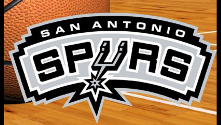 Spurs Logo (Go Spurs!)_1444706551607.jpg