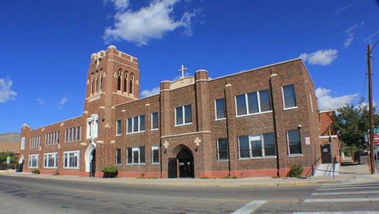St-Joseph's-School-El-Paso_1465438259158.jpg