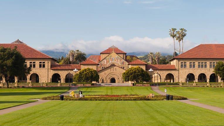 Stanford_1465075558947.jpg