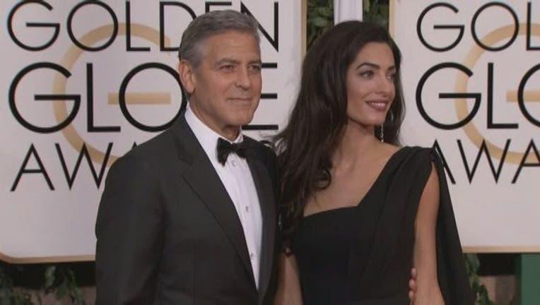 186ff696-George Clooney Amal Clooney-401720.jpg