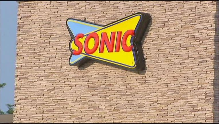 Sonic-401720