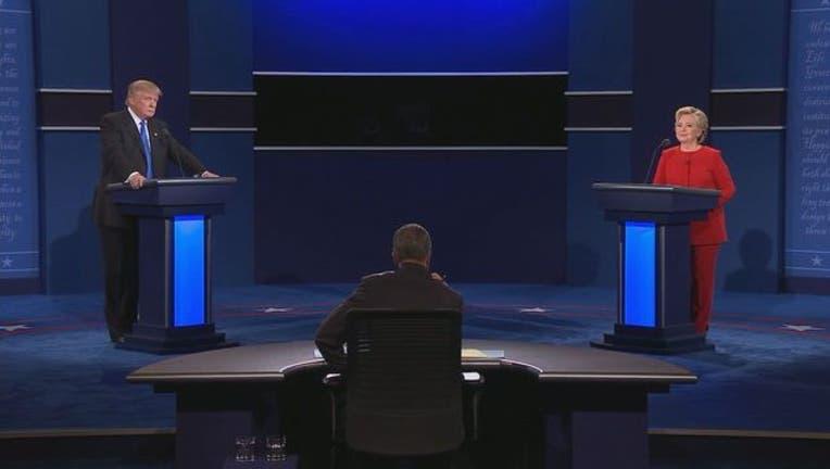 Trump_Clinton_First_Presidential_Debate-401720.jpg
