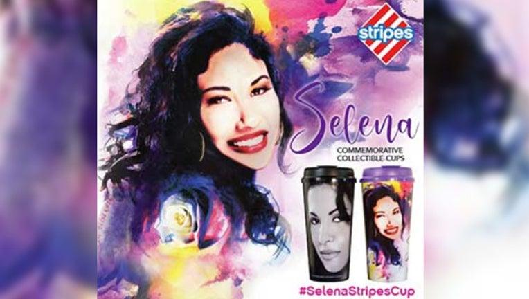 fb7df3a8-Stripe Selena Cups_1522684755531.jpg.jpg