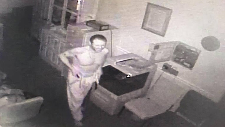 Suspect steals clothes from corpse_1505510068881.jpg